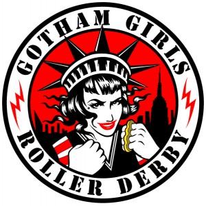 GGRD logo