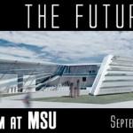 The Future Show