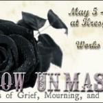 Sorrow Unmasked