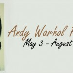 Andy Warhol Photographs