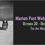 Marion Post Wolcott
